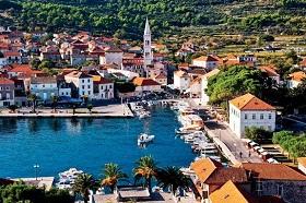 Как правильно арендовать недвижимость в Хорватии?