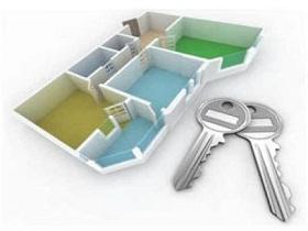 Как сдавать недвижимость в аренду?