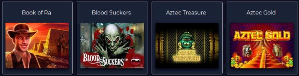 Бесплатные игровые автоматы казино Вулкан 777 - незабываемое приключение