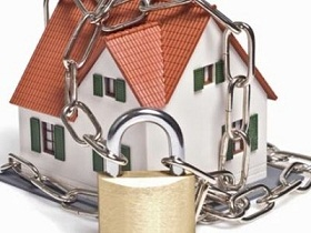 Главные правила безопасности при покупке квартиры
