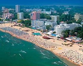Почему недвижимость на Черноморском побережье Болгарии пользуется большим спросом?