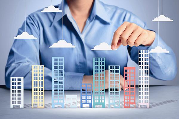 Частный детектив на рынке недвижимости
