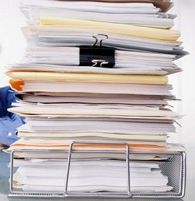 Подготовка основных документов для продажи квартиры