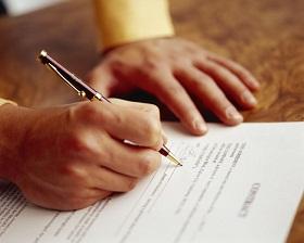 Что должен знать арендатор о договоре аренды