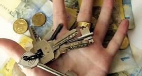 Мошенничество с доверенностью на рынке недвижимости
