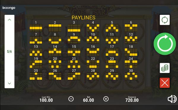 http://vulkan-mega-casino.com/