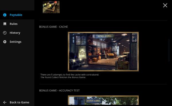 Игровой автомат Prohibition - в Вулкан казино играть бесплатно в слоты Evoplay