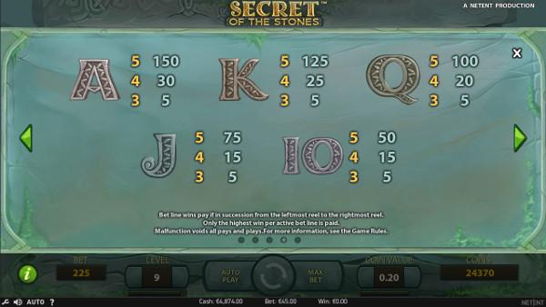 http://spin-city-kazino.online/