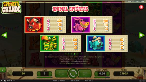 Вулкан Победы онлайн казино