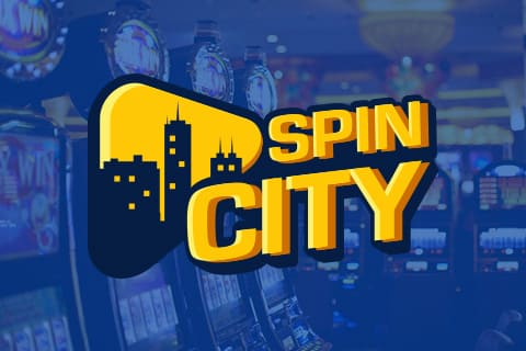 http://spincity.site