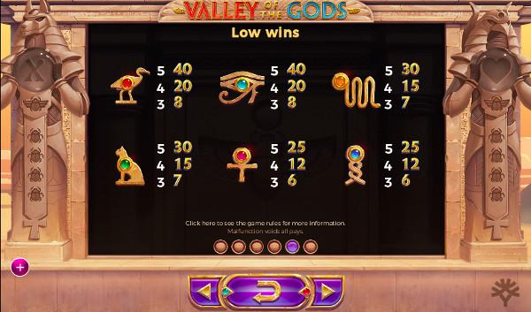 http://casino-vulkanplatinum.ru/