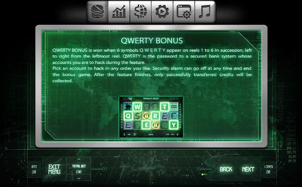 Игровой слот Satoshi's Secret - выиграй на официальном сайте Spin City казино