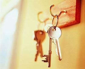 Как снять квартиру, и не остаться в дураках?