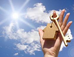 Контролируем арендатора: особенности плодотворной слежки