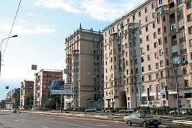 Как выбрать лучшую квартиру?