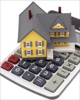 Налоги при продаже недвижимости