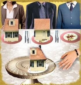 Жилье в наследство: чего опасаться при покупке