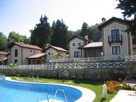Недвижимость в Турции – еще один ценный актив