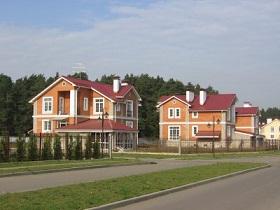 Вложение инвестиций в немецкую недвижимость