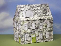 Норматив стоимости жилья