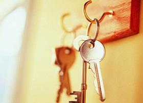 Ошибки, совершаемые при выборе нового жилья