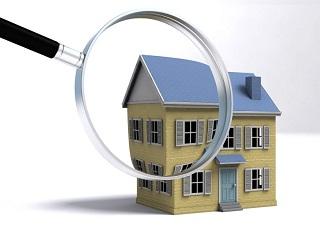 Секреты оценки недвижимости