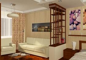Однокомнатная квартира: плюсы и минусы