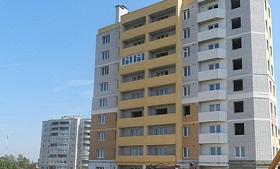 Ошибки при покупке квартиры, как их избежать