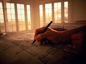 Как законно переустроить квартиру?