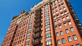 Покупка квартиры – не мечта, а реальность