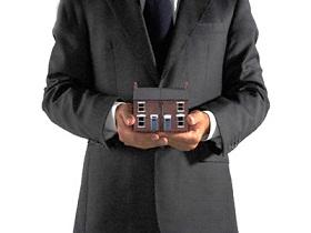 Рост недоверия на рынке недвижимости