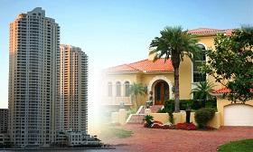 Как самостоятельно купить недвижимость?