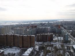 Почему жилая недвижимость Самары дешевеет?
