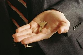Опасности при сдаче квартиры в аренду