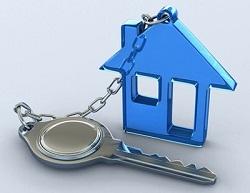 Как выгодно сдать жилье хорошим арендаторам?