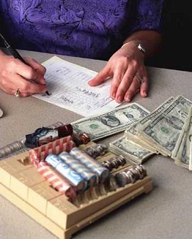 Юридическая чистота сделки при покупке квартиры