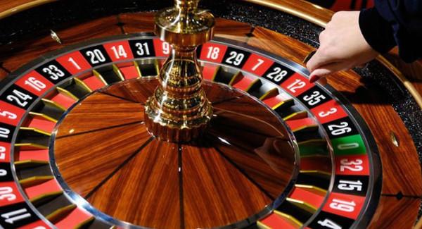 Секреты рулетки: выигрываем всегда в Плей Фортуна казино