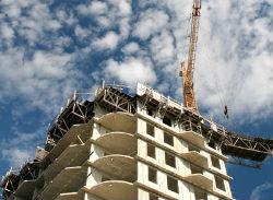 Строительный рынок: схемы аферистов