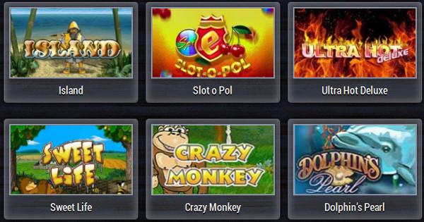 Три самых главных преимущества онлайн казино Вулкан Платинум