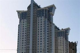 Украина: продажа коммерческой недвижимости