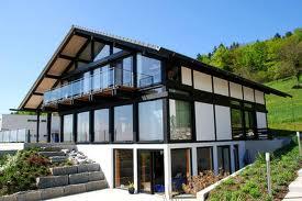 Покупка загородного дачного дома