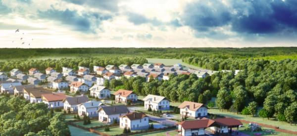 Заморская недвижимость: брать или не брать